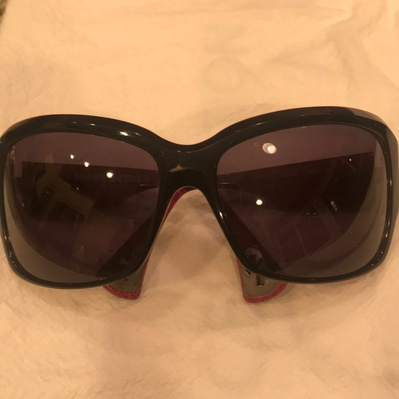 bab6eeb561e8 Chrome Hearts Accessories - Chrome Hearts Sunglasses